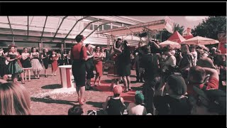 Route 66 Aarburg Official Aftermovie 2014