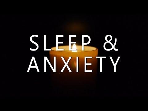 Xxx Mp4 Sleep Hypnosis For Anxiety Reduction Reversal 3gp Sex