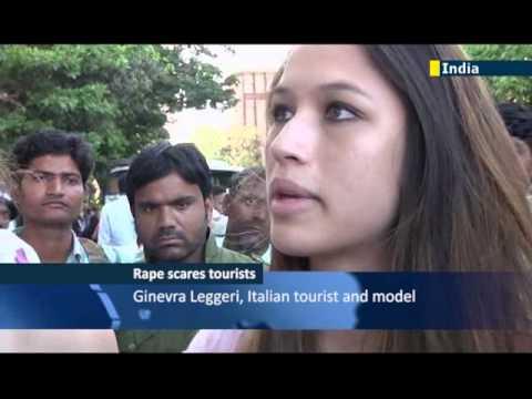 Xxx Mp4 Indian Tourism Down 25 Over Sex Assault Fears Delhi Gang Bus Rape Highlighted Problem 3gp Sex