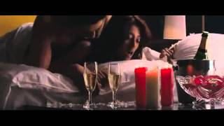 Paoli Dam Hot Spicy Hot Scenes From Hate Story Movie5