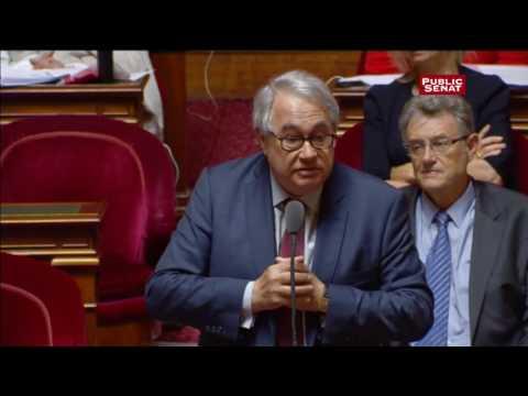 Xxx Mp4 Jean Noël Cardoux Décrit L état Déplorable Des Rues De Paris 3gp Sex