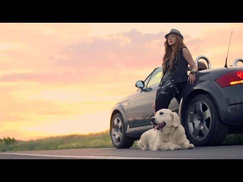 Xxx Mp4 Thea Trajkovska Mi Treba Malku Vreme Official Video 3gp Sex