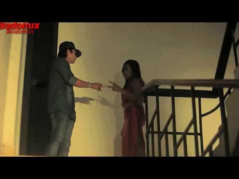 Xxx Mp4 Bodo Hot Video Oh Anjalu Oh Anjalu New Bodo Baar Dance Video 3gp Sex