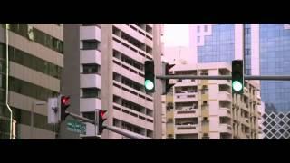شرطة دبي شيء خيال كانك تشاهد فلم اكشن