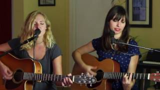 New Radicals-You Get What You Give Cover
