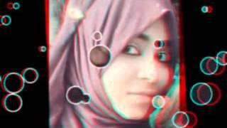 সোহাগী জাহান তনু video 01