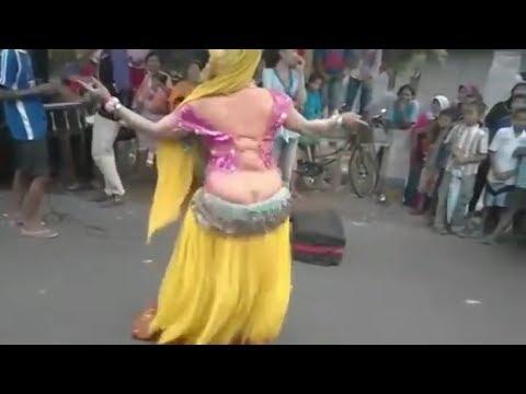 Xxx Mp4 RAJASTHANI HOT SEXY DANCE 3gp Sex