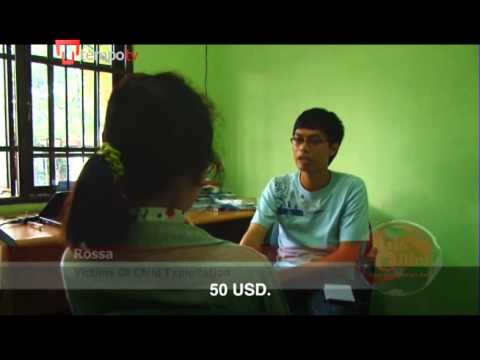 Xxx Mp4 Indonesian Teenagers Selling Their Friends For Sex 3gp Sex