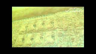 سينما المرشدين السياحيين المصريين | الثعابين ... مقطع من فيلم