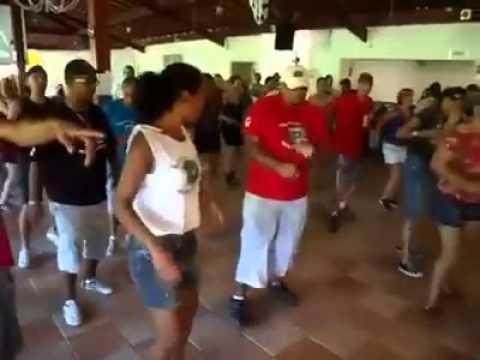 DJ BATATA BAILE FUNK