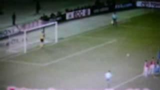 Manchester United vs. Gamba Osaka Club World Cup semifinal highlights