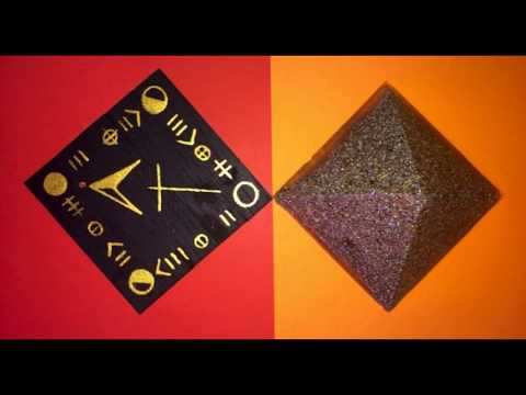 Xxx Mp4 The D TIME NOT CLOCK 3gp Sex