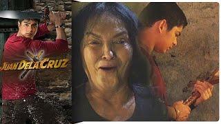 Juan Dela Cruz - Episode 185