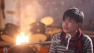 SAGAR SANSAR  - Ma Yesto Geet Gauchhu | Nepali Movie PREM GEET