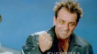 Rudraksh - Part 13 Of 13 - Sanjay Dutt - Sunil Shetty - Bipasha Basu - Superhit Bollywood Film