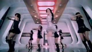 MV เพลง หลิวอี้เฟย  HD  - YouTube.flv