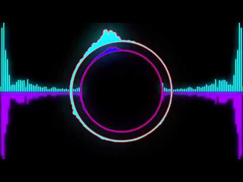 Караоке На Этой Огромной Планете Сынок Караоке Музыка Без Текста