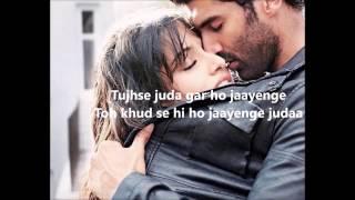 Best of ARIJIT SINGH Romantic songs with Lyrics Part 1360p