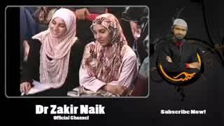 সত্যি কি ছেলেদের পাঁজর দিয়ে মেয়ে মানুষ সৃষ্টি    Dr Zakir Naik   Bangla   2016