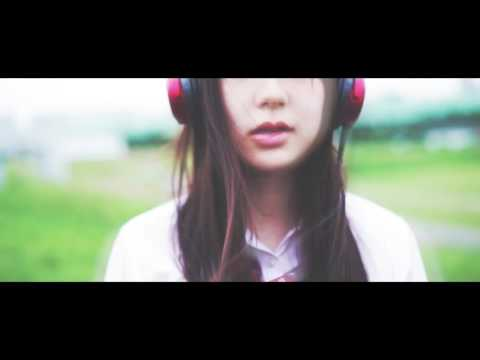 Xxx Mp4 【MV】hiria S H E 3gp Sex