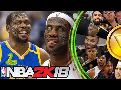 Xxx Mp4 Wheel Of NBA Snakes 3gp Sex