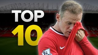 Leicester City 5-3 Manchester United - Top 10 Memes and Tweets!