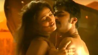 Vallabha Vallabha Video Song || Vallabha Movie || Simbu, Nayantara, Reema Sen