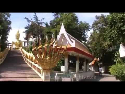 Motorbike Trip around Pattaya Big Buddha Pattaya Chonburi Province Thailand 15