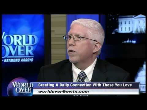 World Over - 2015-03-05 - Full Episode with Raymond Arroyo