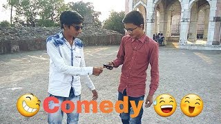 Comedy😆 video|CMT Comedy|Amit Bhadan