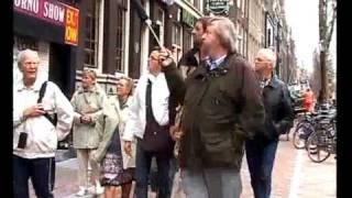 Netherlands Marijuana feature - ann ngugi - KTN