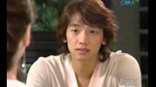 Full House Tagalog Dubbed 24