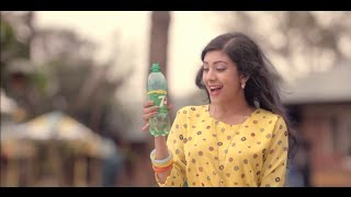 7 Up Bangladesh TVC -AdsofBD