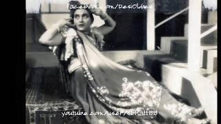 Punar Milan 1940: Deep jalaa le aasha ka man ujiyaara chhaaye (Snehprabha Pradhan)