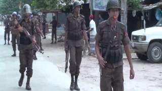 chapai sibir clash footage with synk 17 09