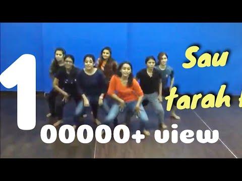 Xxx Mp4 Sau Tarah Ke DANCE Cover Dishoom DANCE FLOOR John Abraham Varun Dhawan 3gp Sex