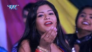 साला आशिक़ कमीना |  Ashiq Kamina |   Nisha Upadhyay | Bhojpuri Superhit Song 2018 |