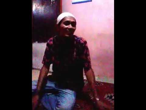 Xxx Mp4 Pemerkosaan ABG Budak Melayu 3gp Sex