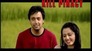 Shiva Pariyar   Alikati Nazar Timro 7X7 U5T laQ