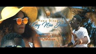 MOMO DIENG Kay Niu Jubo - Video Officielle - HD