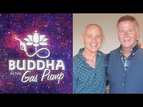 Xxx Mp4 Adyashanti Francis Bennett On Resurrecting Jesus Buddha At The Gas Pump Interview 3gp Sex