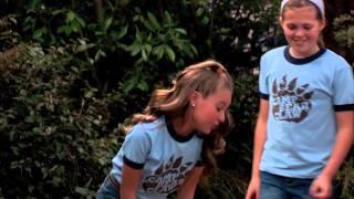 Watch a Sneak Peek of Mackenzie Ziegler on 'Nicky, Ricky, Dicky, and Dawn'
