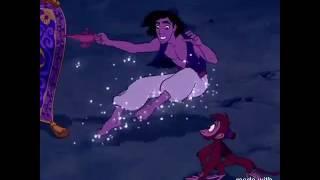 Aladdin EP.7