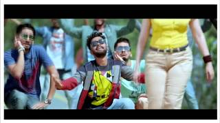 Mia Khalifa   Chunkzz-2 Movie Official Trailer
