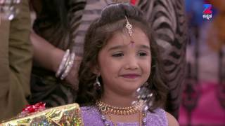 Anjali - The friendly Ghost - Episode 121 - March 03, 2017 - Best Scene