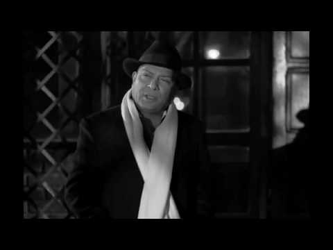 Dzej Ramadanovski - Jedno dete tiho place