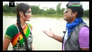 Bangla Eid Natok 2014 Eid Ul Fitr   Futani Babu   Comedy   ft Arfan Ohona Isha   Copy x264