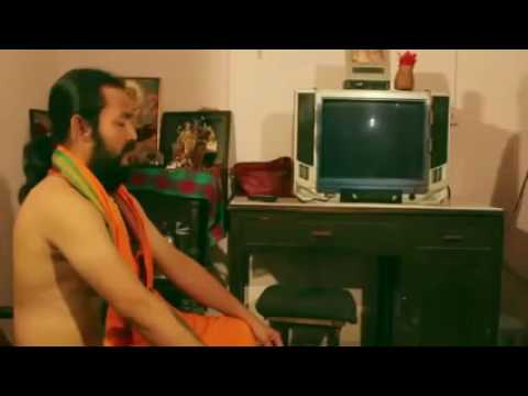 Xxx Mp4 Aunty Gets F Ked By Swami Ji How Baba Cheat People 3gp Sex