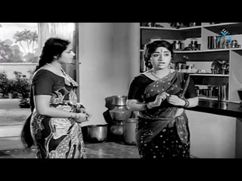 Xxx Mp4 Malligai Poo Tamil Full Movie Muthuraman And K R Vijaya 3gp Sex