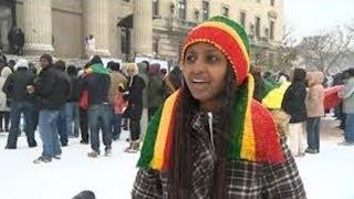 New Ethiopian Music 2014 Betty Dire - SIDET
